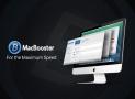 IObit MacBooster 3 Review