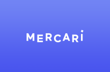 Best Mercari Alternatives