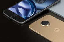 Best Buy Moto Z brings $250 gift card