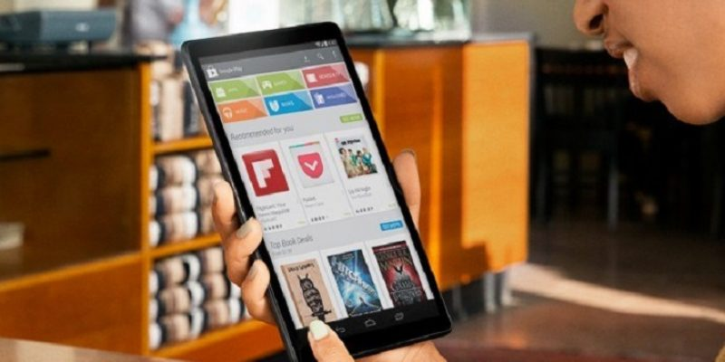 HTC Nexus 9 rumored to launch on October 16