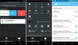 Best Smart Notification Apps for Android Users