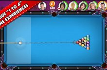 Pool Strike: 8 Ball Pool Game Billiard for Android and iOS