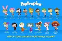 Best Alternatives to Poptropica