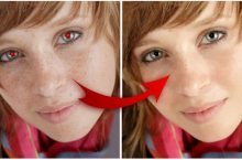 Best Red Eye Remover Apps for Android and iOS