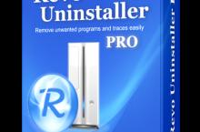Revo Uninstaller Review