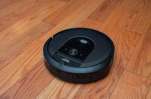 Best iRobot Roomba for Pet Hair