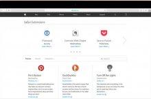 Best Safari browser extensions