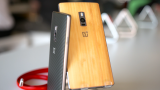 """NFC: the OnePlus 2 """"settled"""" without it"""