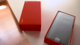 OnePlus confirms new smartphone to arrive in December
