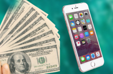 Best Places to Sell a Used iPhone