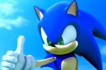 Top Sonic Games To Play Online