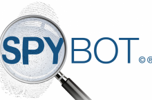 Spybot vs Malwarebytes – Which one is the best?