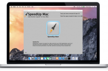 Stellar SpeedUp – A Solution to Remove Unwanted Files and Boost your Mac's Performance