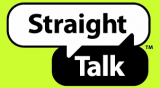 Save money on your smartphone bill by switching to Straight Talk