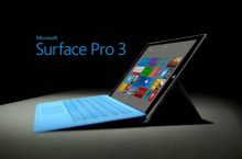 Surface Pro 3: Can it replace your existing laptop?