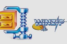 Best Free Alternatives for WinZip and WinRAR