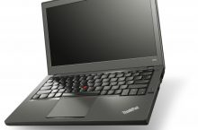 Lenovo ThinkPad X240 Review