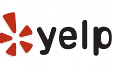 Yelp Alternatives for Business Review Websites