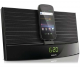 Best Android docking stations with speakers