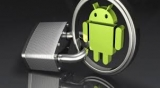 How to encrypt your Android phone