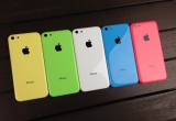 Apple to launch iPhone 6c in 2016, new report says