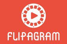 Best Apps Like Flipagram