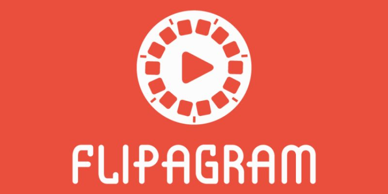 Best Apps Like Flipagram