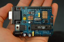 Where to Buy Arduino Hardware Online
