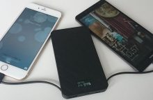 iWalk Extreme Trio 6000 Backup Battery Review