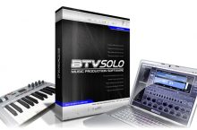 BTV Solo Review
