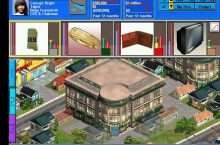 Best Business Simulation Games