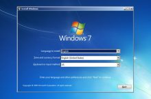 How to get rid of login password on Windows 10/8/7