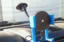 Best Car Chargers for Nexus 5X