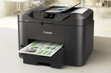 Best Printers with cheapest ink