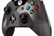 New Xbox One Coming June 16
