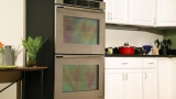 Dacor Renaissance 30-inch Double Wall Oven Review — Upgrade Your Kitchen