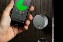 August Smart Lock Review — Should You Trust August To Unlock Your Home?