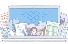 Dropbox reduce prices on its plans in order to compete with other data storage providers