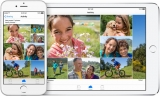 How to delete a photo album from your iPhone
