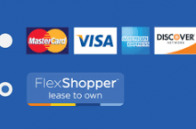 Best Flexshopper Alternatives – Lease to Own Options
