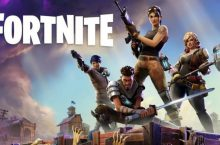 A Guide to Play Fortnite On Android And iOS