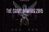 The Game Awards Announce Nominees As Judged By Nearly Entirely Male Panel