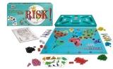 Board Games Like RISK