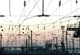 UK Successfully Transmits Data Through the National Electricity Grid