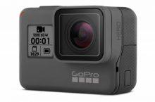Best GoPro Action Camera Alternatives