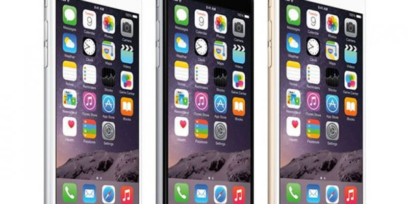 Apple iPhone 6 and iPhone 6 Plus pre orders exceeds 4 million mark in 24 hours
