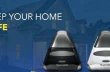 Guardzilla Security Camera Review — Versatile and Affordable