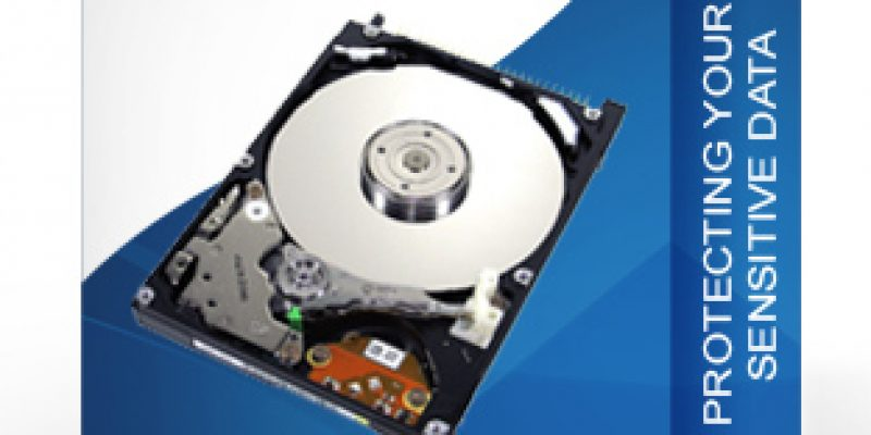 Hard Disk Sentinel Review