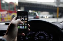 Intelematics Believes an App Can Reduce Traffic Congestion