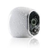 Netgear's New 720p Security Cameras